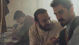 Nasıl Yani - Dergah ( 30 Aralık'ta Sinemalarda ! )