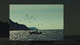 Balıkçının Türküsü