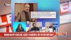 Mustafa İslamoğlu'nun 'İmam Hatip' Açıklamasına Büyük Tepki