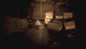 Resident Evil 7 Oyunu - Fragman ( PC , PS4 , Xbox One – 24 Ocak )