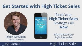 How To Get Clients With Lead Generation Funnels