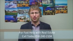 We Buy Houses San Diego : Sell House Fast San Diego : 858 - 240 - two - one - 04