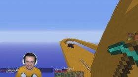 Yeni Youtuber Adayı 3 Obsidyen Savaşları