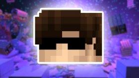 Yeteneğimi Kaybettim ! - Minecraft : Speed Builders