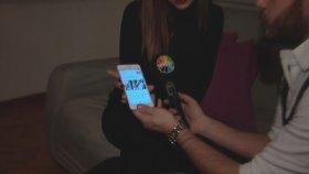 Aleyna Tilki ve Emrah Karaduman'a Fulin'den İhanet Suçlaması