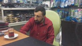 Köksal Baba'nın Mehmet Ali Erbil'den Nefret Etmesi