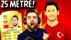 1 Yıl Sonra Gelen Vıdeo : d ! A Milli Ultimate #4