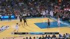 NBA'de gecenin en iyi 10 hareketi ( 1 Ocak 2017 )