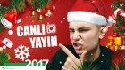 YILBAŞI ÖZEL CANLI YAYIN - 2017