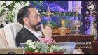 Adnan Oktar darbe girişimi gecesi ezanın sabaha kadar devam etmesini söyledi