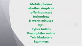 How To Spy On Text Messages Cell Phone Monitoring Software Reviews