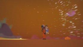 Yeni Gezegen ve Yeni Keşifler - Astroneer Türkçe - Bölüm 6