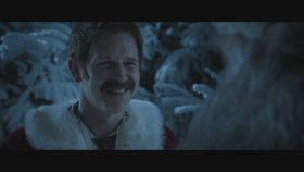 Snekker Andersen og Julenissen 2016 Trailer