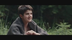 La pelle dell'orso ( 2016 ) Trailer