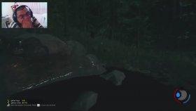 ZORBOYUN AMELELERİ The Forest Türkçe Multiplayer Bölüm 19