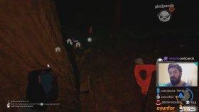[ 2.bölüm ] Geceler Soğuk , Yerliler Sıcak