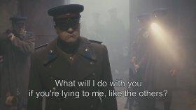 Stalin's Couch / Le Divan de Staline ( 2017 ) - Trailer