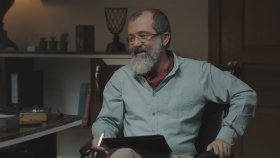 Tut Sözünü Fragman : Komedi Filmi 2015