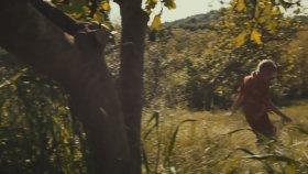 Tutti Morimmo A Stento 2015 Trailer
