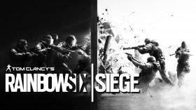 NE DE GÜZEL BAN YEDİM | Rainbow Six : Siege