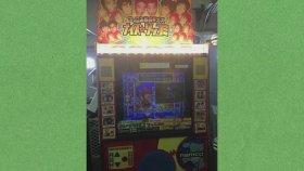 En Tuhaf Oyun Makineleri ve Video Oyunlar