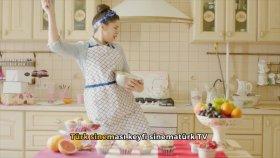 Sinematürk Tv - Türk Sineması Keyfi Hemen Yanı Başında - Full