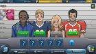 Criminal case #34.vaka 1.Bölüm - Halsizim
