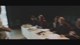 Måste gitt ( 2017 ) - Officiell trailer