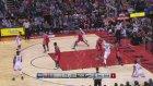 Demar Derozan'ın Rockets'a Attığı 36 Sayı ! - Sporx