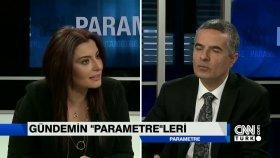 Parametre 9 Ocak 2017 Pazartesi