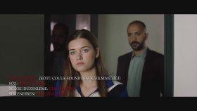 Kötü Çocuk - Saklı Cennet ( 20 Ocak'ta Sinemalarda )