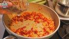 Kıymalı Nefis Pırasa Yemeği / Pırasa Sevmeyenler Bile Sevecek : ) / Ayşenur Altan Yemek Tarifleri