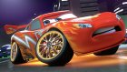 Arabalar 3 - Cars 3 - Türkçe Dublajlı Fragman ( 16 Haziran 2017 )
