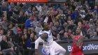 NBA'de gecenin en iyi 10 hareketi ( 12 Ocak 2017 )