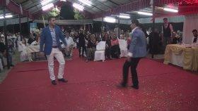 Akşehir Düğünleri / Çınar Kamera - Akşehir