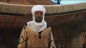 Khartoum - Trailer
