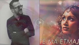 Okyanus & Te ma Etmaje Roman Havası 2017 - Seykan ( Tecno Bass Yabancı Roman Ritim Şov )