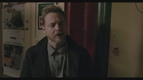 Doctor Harvig ( 2016 ) Trailer