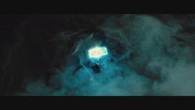 Iqbal & superchippen ( 2016 ) Trailer