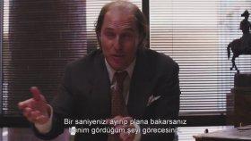 + Altın ( 0987654Gold ) Türkçe Altyazılı Fragman