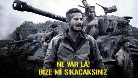 WORLD OF TANKS NASIL OYNANMAZ ! WORLD OF TANKS !