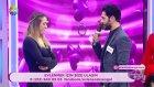 Samet ve Gülşah'ın Romantik Anları ! ( Evleneceksen Gel - 16 Ocak 2017 )