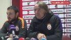 Riekerink : Podolski'nin Transfer Dedikoduları Şubat'a Kadar Devam Eder