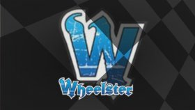 Wheelster Is The Best Hoverboard Shop In Canada