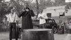 2 Chainz - Good Drank ft. Gucci Mane , Quavo