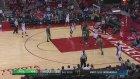 NBA'de gecenin en iyi 10 hareketi ( 19 Ocak 2017 )
