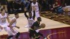 2017 NBA All - Star | Kyrie Irving'in en iyi 10 hareketi