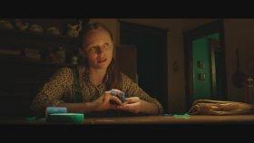 American Fable ( 2016 ) Fragman