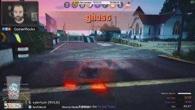 GTA Online #52 ( w / Clavinova )