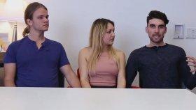 bachelorette 2015 britt dating